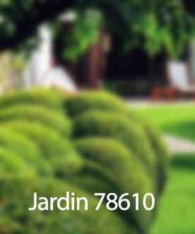 jardin 78610 jardinier yvelines. Black Bedroom Furniture Sets. Home Design Ideas