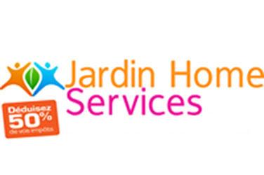 Jardin Home Services5z Cop