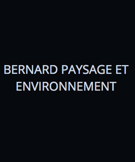 bernard paysage et environnement paysagiste gironde. Black Bedroom Furniture Sets. Home Design Ideas