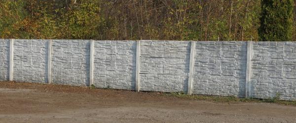 beton imitation pierre