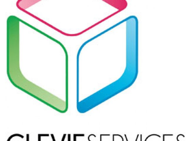 Clevieservices