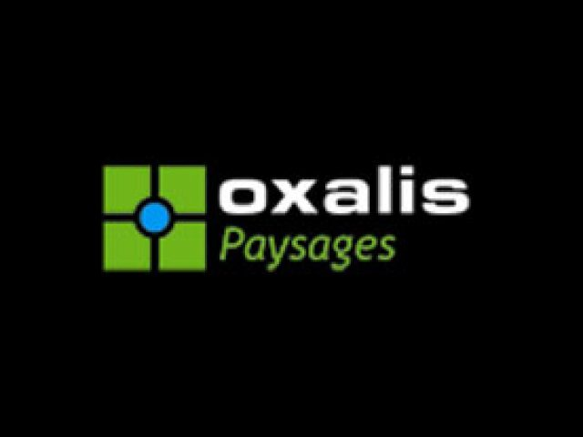Oxalis Paysages
