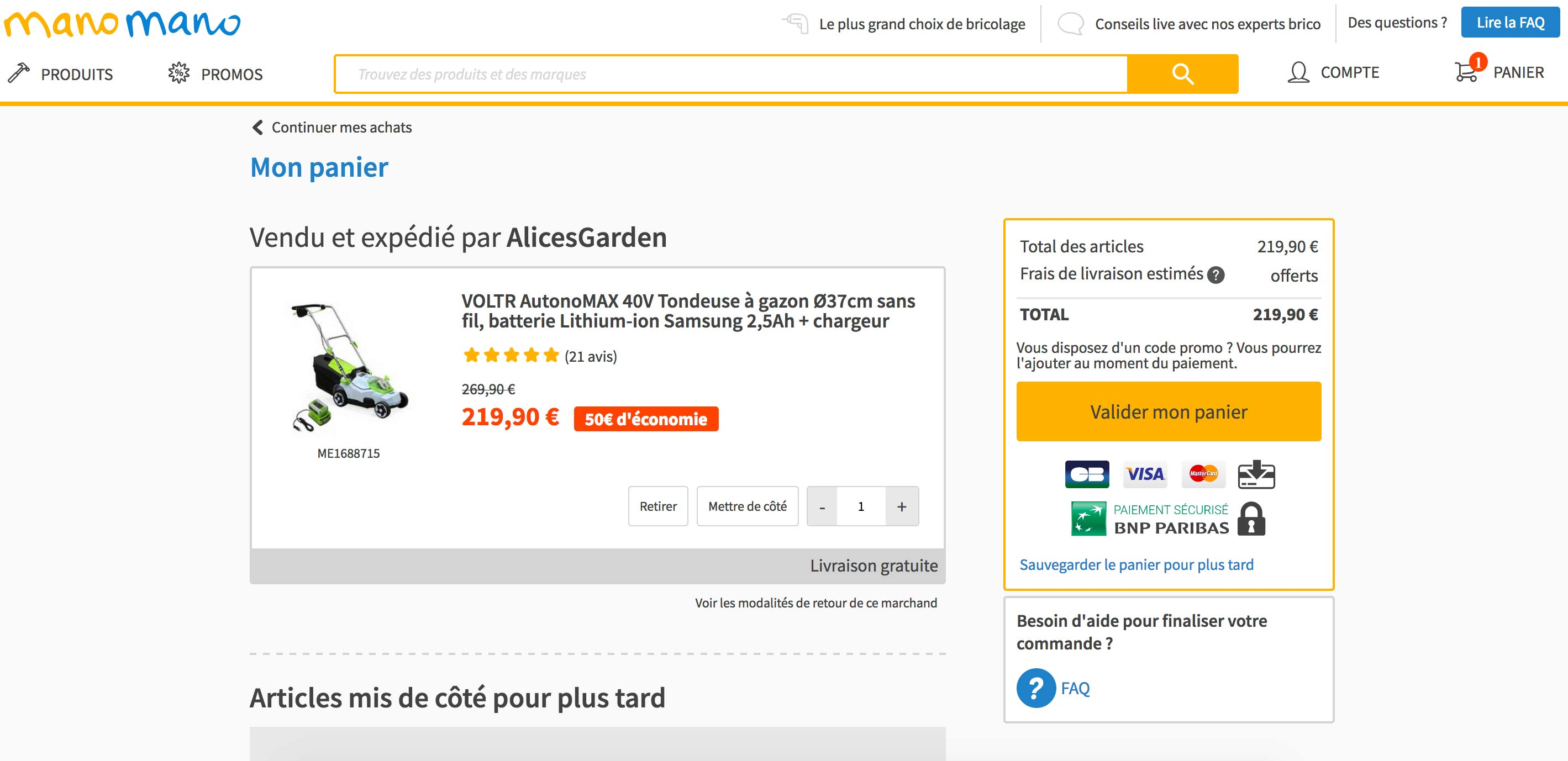 Code reduction amazon frais de port gratuit maison - Code promo son video frais de port gratuit ...