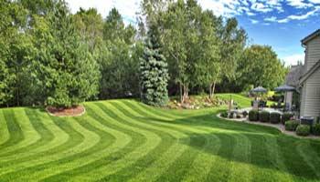 Paysagiste jardinier pr s de chez vous avec for Devis jardin