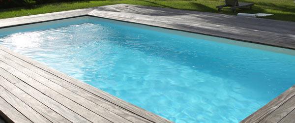 essence bois piscine