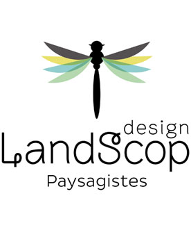 landscop design