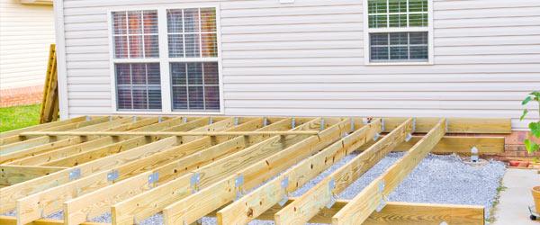 permis de construire terrasse plu