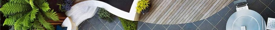 Tarif jardinier quel est le tarif horaire pour l for Tarif jardinier paysagiste