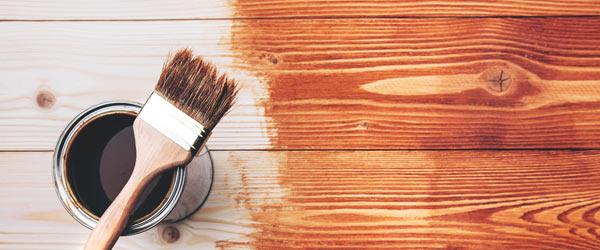 prix renovation terrasse bois