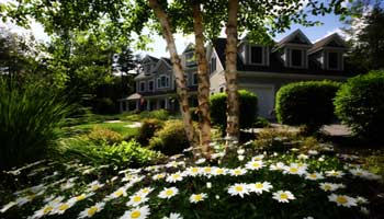 Paysagiste jardinier pr s de chez vous avec for Tarif jardinier paysagiste