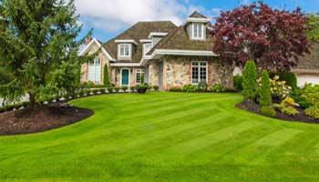 Paysagiste jardinier pr s de chez vous avec for Tarif tonte gazon par paysagiste