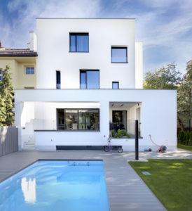 terrasse bois piscine 11