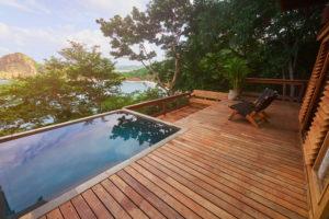 terrasse bois piscine 3