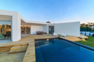 terrasse bois piscine 4