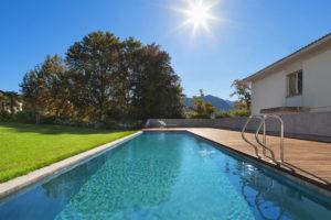 terrasse bois piscine 5