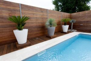 terrasse bois piscine 9