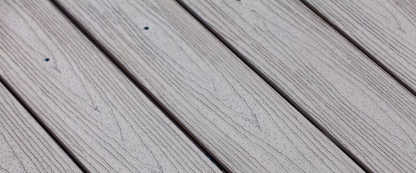 terrasse composite bois