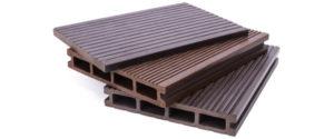 terrasse composite tarif