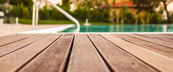 terrasse piscine bois 2