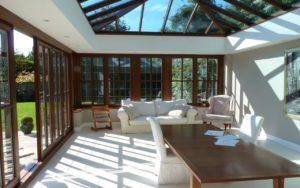 veranda bois 1