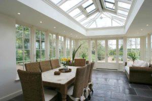 veranda bois 5