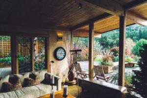 veranda bois 7