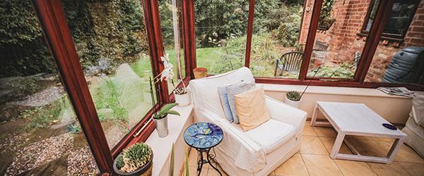 veranda bois1