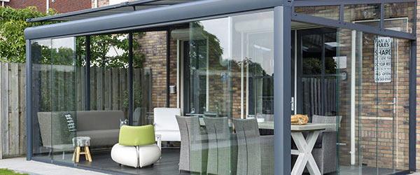 prix v randa en kit comparatif 2019. Black Bedroom Furniture Sets. Home Design Ideas