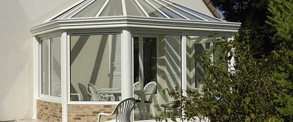veranda tarif blanc